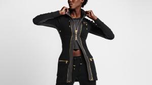 Women's N98 jacket