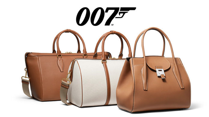 007 Michael Kors