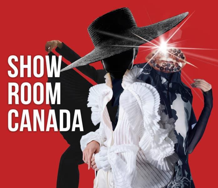 Showroom Canada