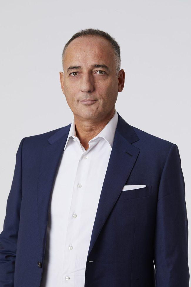 Giuseppi Zanotti