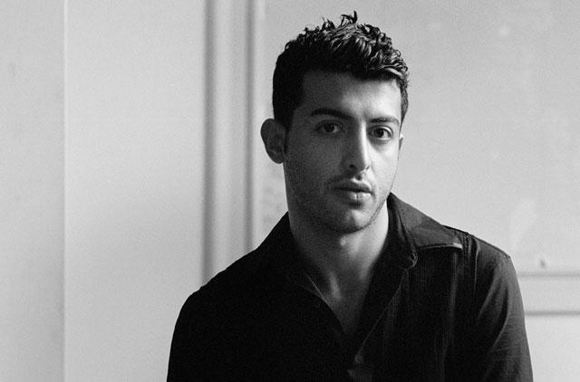 Khalid Qasimi