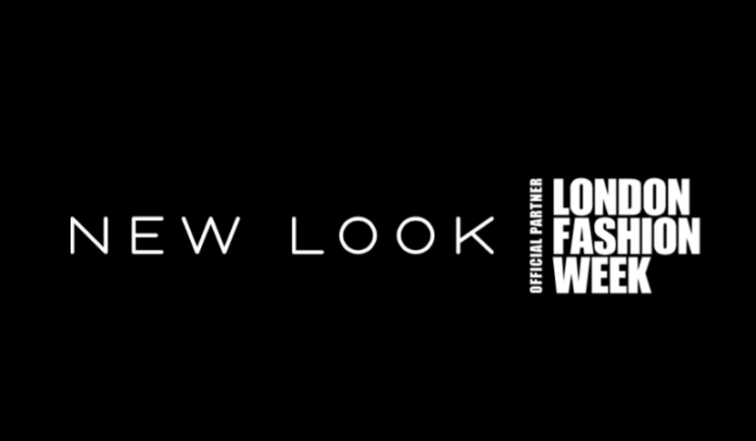 New Look London Fashion Week