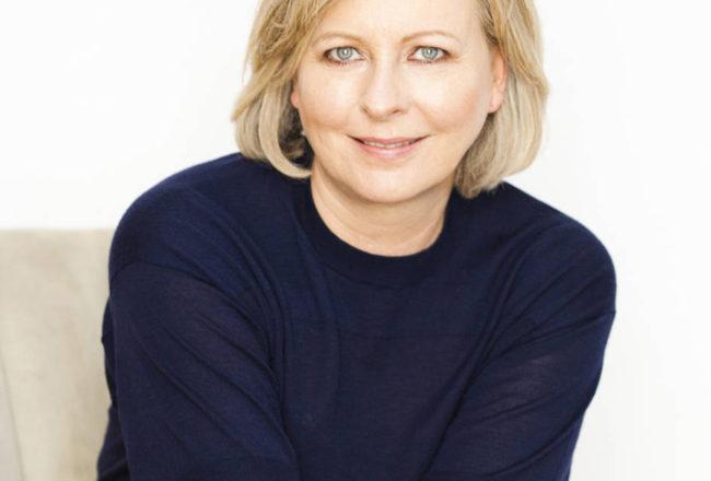 Lisa Montague