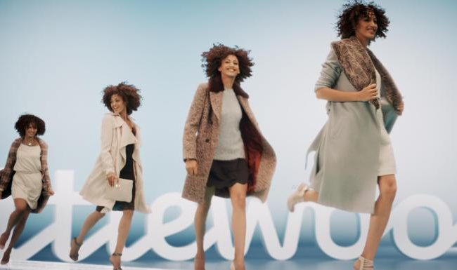 Littlewoods, Very, Shop Direct
