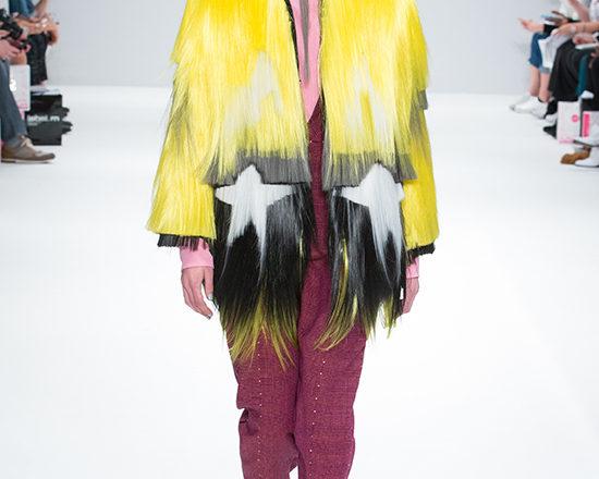 Fashion Scout