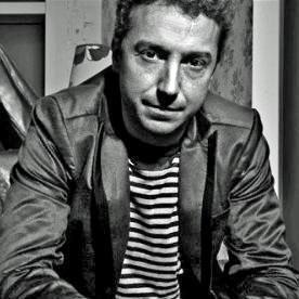 Chloé Riccardo Bellini