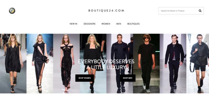 Boutique24.com