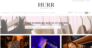 Hurr Collective