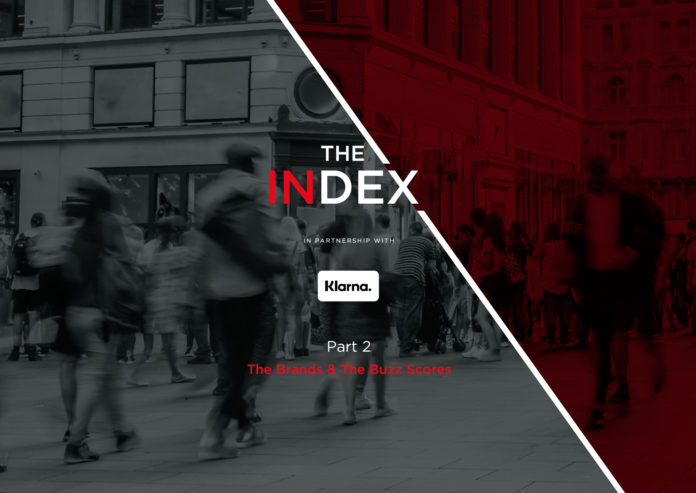The Index