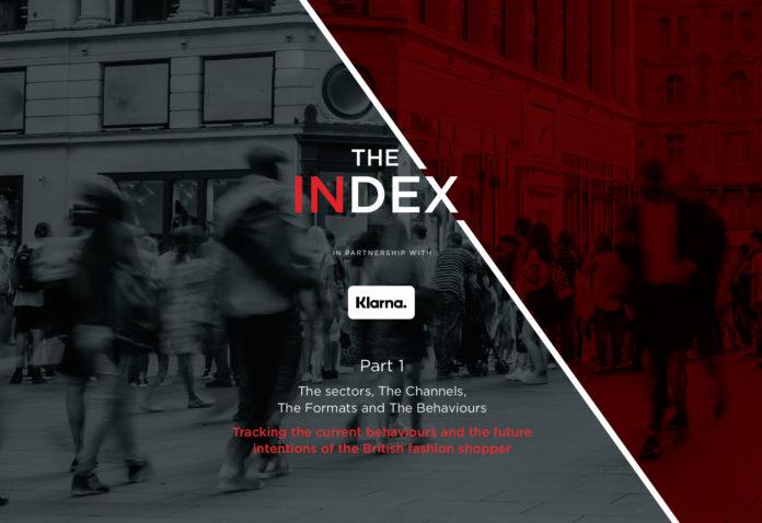 The Index Klarna