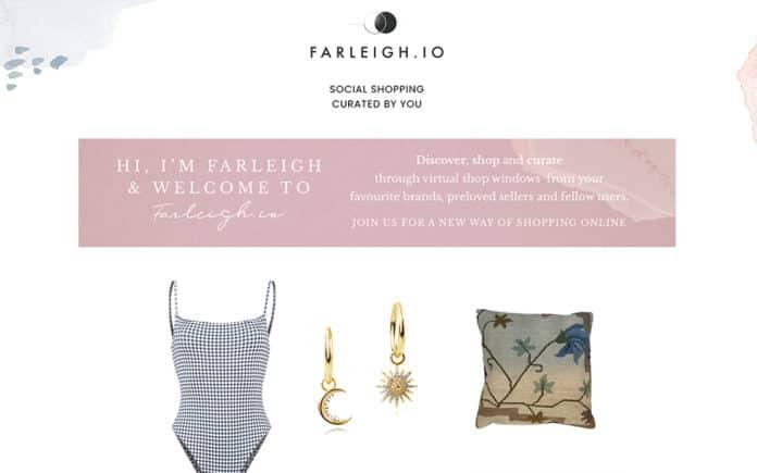 Farleigh.io
