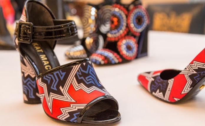 Cordwainers Footwear