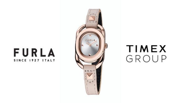 Furla Timex