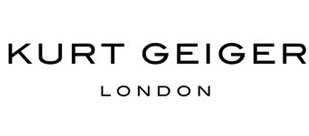 Kurt Geiger | INTELLIGENCE