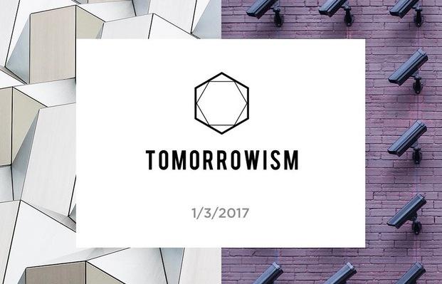 Tomorrowism